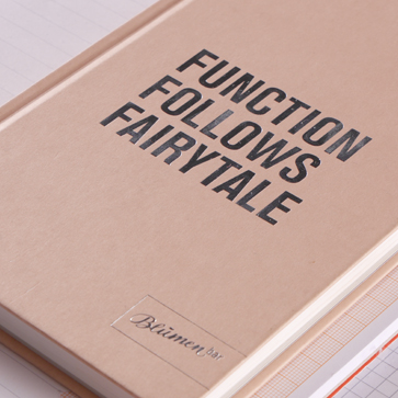 function followsfairytale catalogue